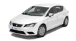 SEAT LEÓN 1.6 TDI CR S&S REFERENCE 110