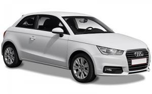 Audi A1 1.4 TFSI Adrenalin 92 kW (125 CV)  de ocasion en Alicante