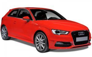 Audi A3 2.0 TDI 150cv quattro Ambition de ocasion en Castellón