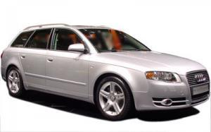 Audi A4 Avant 2.0 TDI 103kW (140CV)