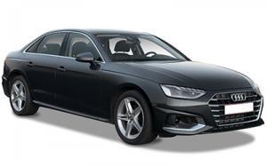 coche nuevo VGRS