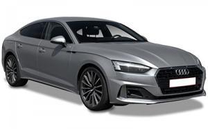Audi A5 Sportback S Line 35 TDI 120 kW (163 CV) S tronic