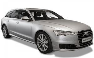 Foto 1 Audi A6 Avant 2.0 TDI ultra S-Tronic 110 kW (150 CV)