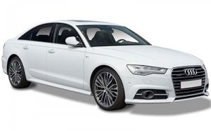 Audi A6 2.0 TDI Advanced Edition Ultra S Tronic 140 kW (190 CV)