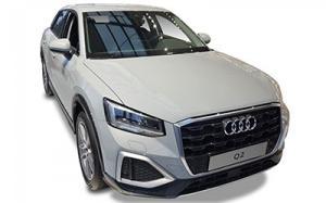 Configurador Audi Q2