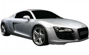 Audi R8 4.2 FSI Quattro R tronic 309kW (420CV)