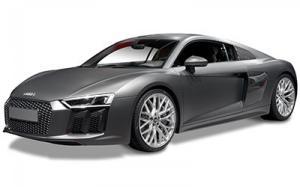 Audi R8 5.2 FSI plus Quattro S tronic 449kW (610CV)