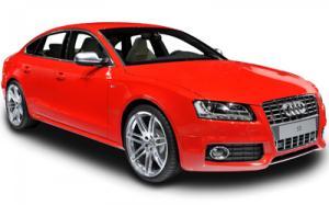 Audi S5 Sportback 3.0 TFSI 333cv quattro Stronic