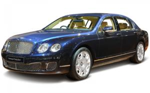 Bentley Continental 6.0 FLYING SPUR 412 kW (560 CV)