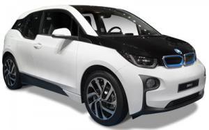 BMW i3 REX 125 kW (170 CV)  de ocasion en Toledo