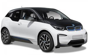 Foto BMW i3 120ah 125 kW (170 CV)