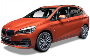 Foto 1 BMW Serie 2 225xe iPerformance Active Tourer 165 kW (224 CV)