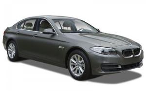 BMW Serie 5 520d Business 140 kW (190 CV)