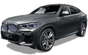 Configurador BMW X6