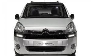 Citroen Berlingo Combi 1.6 e-HDI Tonic 68 kW (92 CV)  de ocasion en Toledo