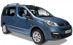 Foto 1 Citroen Berlingo BlueHDi 100 Multispace XTR Plus S&S 6v 88kW (120CV)