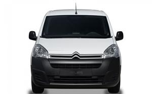 Foto Citroen Berlingo Mixto BlueHDi 100 Largo Multispace 74 kW (100 CV)