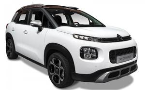 Citroen C3 Aircross BlueHDi 100 Feel 73 kW (99 CV)