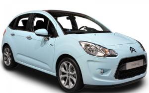 Citroen C3 HDI 70 Business 50 kW (68 CV)