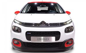 Citroen C3 BlueHDi 75 S&S FEEL 73 kW (99 CV)