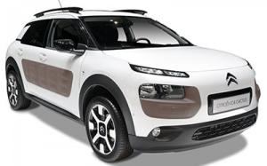 Citroen C4 Cactus BlueHDi 100 Feel Edition 73 kW (100 CV)