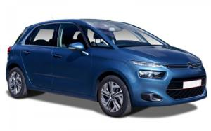 Citroen C4 Picasso BlueHDi 120 EAT6 Feel 88kW (120CV)