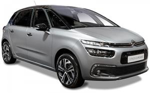 Citroen C4 Picasso BlueHDi 120 S&S Feel EAT6 88 kW (120 CV)