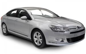 Citroen C5 3.0 HDI V6 Exclusive CAS