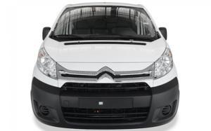 Citroen Jumpy Combi Mixto HDi 125 6 Plazas 94 kW (128 CV)  de ocasion en Málaga