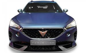 CUPRA Formentor 2.0 TSI VZ 4Drive DSG 228 kW (310 CV)