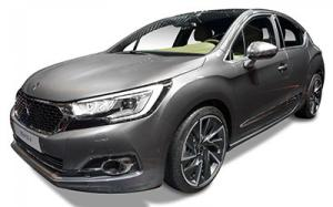DS DS4 BlueHDi 120 Performance Line EAT6 88 kW (120 CV)