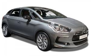DS DS5 BlueHdi 180 EAT6 Style 133kW (181CV)