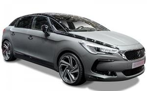DS DS5 BlueHdi 150 Style 110 kW (150 CV)