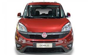Fiat Dobló 1.3 Mjet Panorama Pop N1 E5+ 66 kW (90 CV)