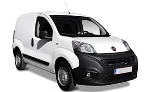 Fiat Fiorino Cargo 1.3 Mjet Base 70 kW (95 CV)  de ocasion en Toledo