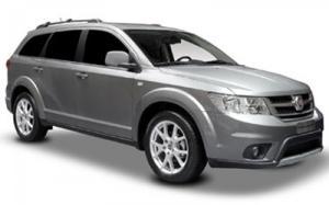 Fiat Freemont 2.0 16v Diesel Urban 7 Plazas 103 kW (140 CV) de ocasion en Murcia
