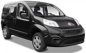 Configurador Fiat Qubo