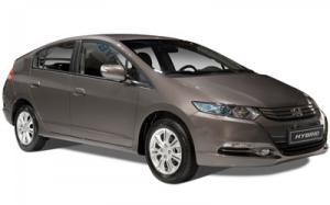 Honda Insight 1.3 i-VTEC IMA Executive
