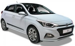 Foto 1 Hyundai i20 1.0 TGDI Essence LE 74 kW (100 CV)