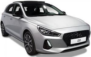 Hyundai i30 1.0 TGDI Klass 88 kW (120 CV)  de ocasion en Almería