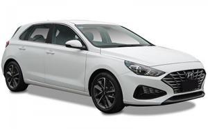 Configurador Hyundai I30