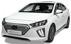 Configurador Hyundai Ioniq