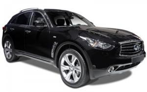 Infiniti FX 3.0 D V6 S PREMIUM AWD AUTO 175 kW (238 CV)