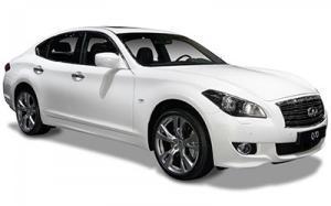 Infiniti Q70 3.0 D V6 S Premium Auto 175 kW (238 CV)
