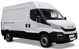 Iveco Daily Furgon 35S 15 V 3520L/H3 107 kW (146 CV)