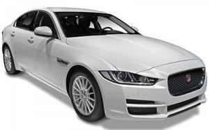 Foto 1 Jaguar XE 2.0 Diesel Pure 132 kW (180 CV)