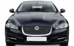 Jaguar XJ 3.0 Diesel SWB Premium Luxury 221 kW (300 CV)