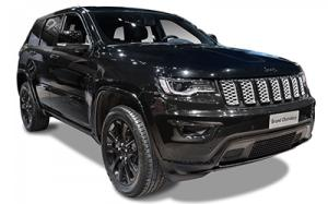 Jeep Grand Cherokee 3.0 V6 Diesel Limited 184 kW (250 CV)