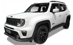 Foto 1 Jeep Renegade 1.6 Multijet Limited 4x2 88 kW (120 CV)