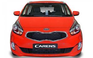 Kia Carens 1.7 CRDi VGT Drive 5pl 85 kW (115 CV)